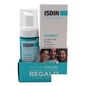 450_isdin-pack-acniben-gel-crema-control-brillo-40ml-regalo-limpiador-purificante-50ml