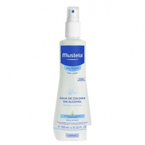 450_mustela-colonia-bebe-sin-alcohol-200ml