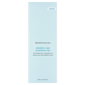 635494390209_SkinCeuticals_Blemish___Age_Cleansing_Gel_250ml_1
