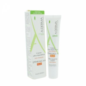 aderma-epitheliale-ah-creme-duo-40ml