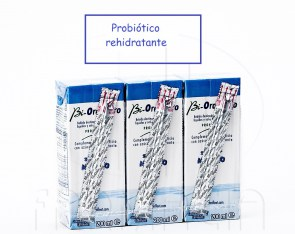 bioralsuero-neutro-3-briks-200-ml-1-full9