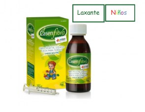 casenfibra-junior-fibra-vegetal-liquida-200-ml