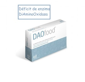 daofood-60-comprimidos
