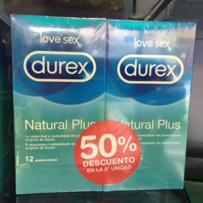 durex-natural-plus