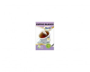 floralp-s-espino-blanco-infusion