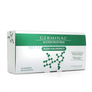 germinal_accion_profunda_acido_hialuronico_30_ampollas176378_