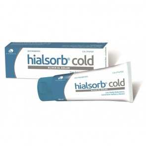 hialsorb-cold-100ml