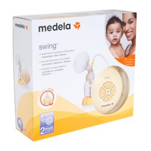 medela-breast-pumps-swing-pack.jpg.2016-08-18-09-40-11
